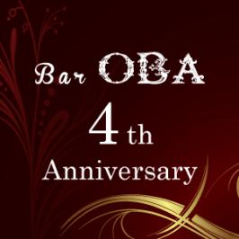4周年記念イベント